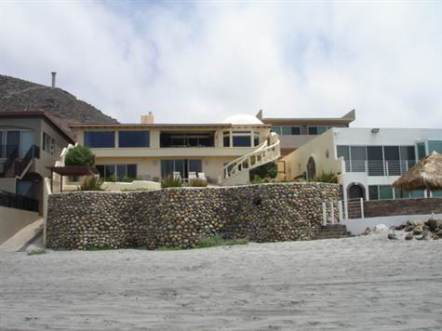 Rosarito Real Estate Services